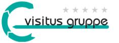 Visitus Gruppe Logo