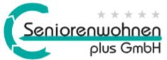 logo-visitus-seniorenwohnen