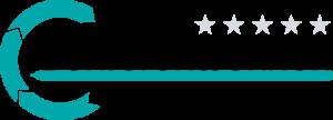 Logo seniorenwohnen-transparent