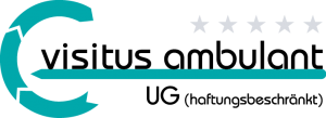 Logo visitus_ambulant-transparent