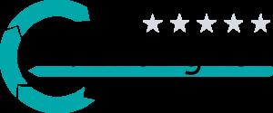 Logo visitus_gmbh-transparent