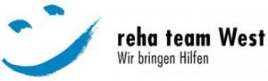 reha-team-west