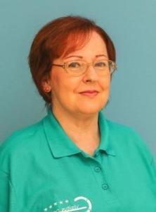 Katja Kölbl