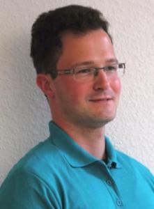 Kevin Schrödl