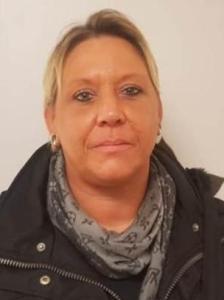 Nadine Dargatz