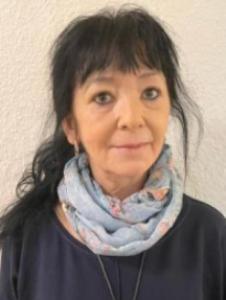 Ramona Schinzel